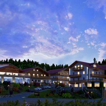 Hotel Waldschlößl
