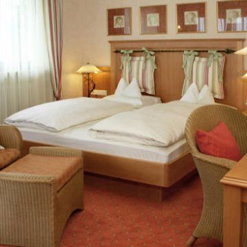 Hotel Seipel