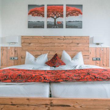 Hotels Bad Friedrichshall Die Besten Bad Friedrichshall Hotels Bei
