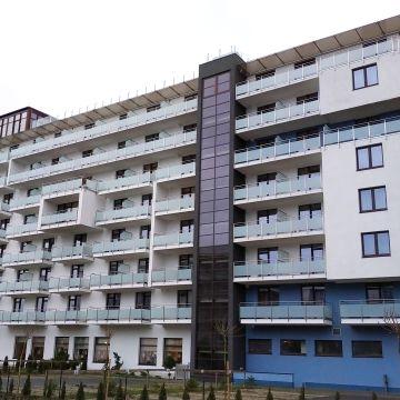 Hotel Olymp 3