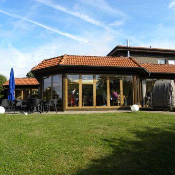 Gasthaus Allerblick