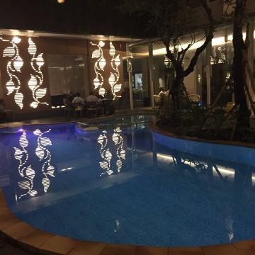 Mercure Hotel Jakarta Sabang