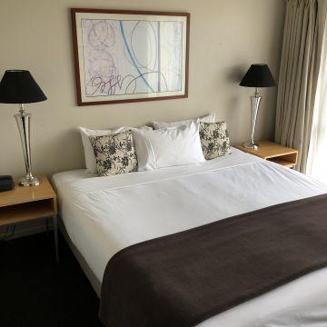 Hotel Grand Mercure Oakridge Resort