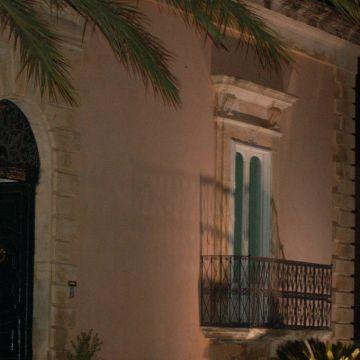 Hotel Villa Principe di Belmonte