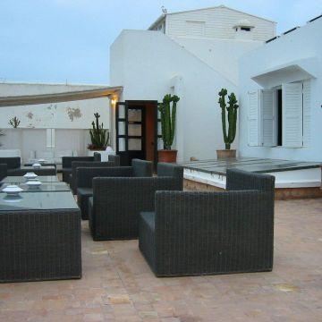 Hotel Madada Mogador
