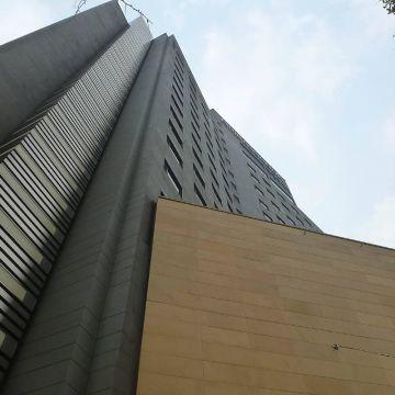 Hotel Grand Ambassador Seoul associated Pullman