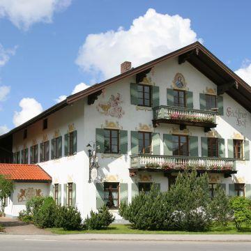 Hotel Feichtner Hof