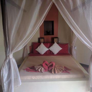 Hotel Reef Retreat Resort