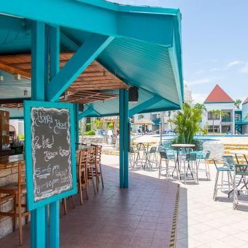 Hotel The Mill Resort Suites Aruba