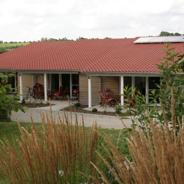 Ferienhof Neudeck