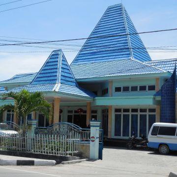 Hotel Elvin