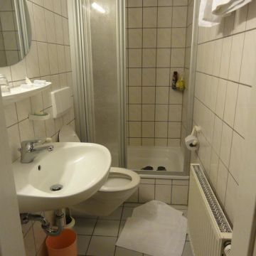Hotel Zur Post Kipfenberg