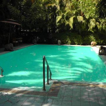 Hotel Mandalay City