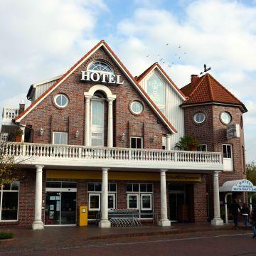 Hotel Leuchtfeuer