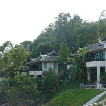 Hotel Racha Kiri Resort & Spa