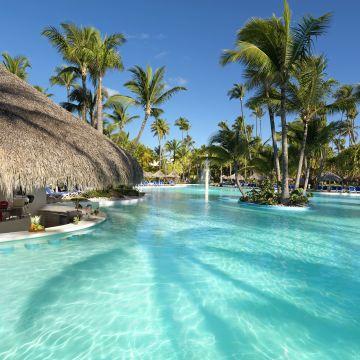 Melia Caribe Tropical & The Level at Melia Caribe Tropical