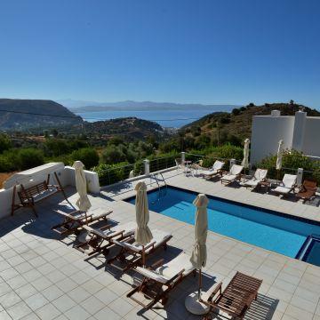 Resort Lenikos