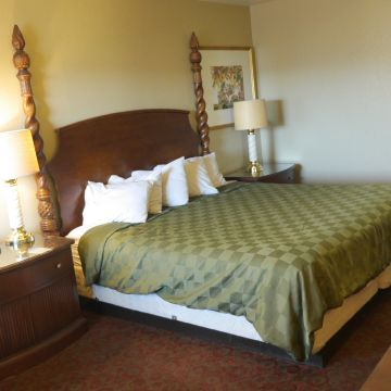 Hotel Days Inn Kingman East