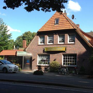 Flair Hotel Hubertus