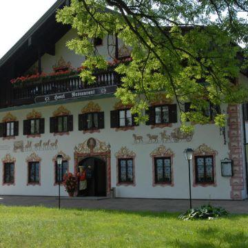 Hotel Lambach
