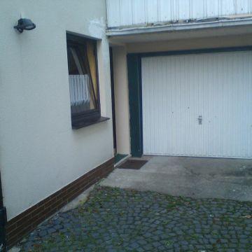 Hotel Zum Weissen Ross (Hotelbetrieb eingestellt)