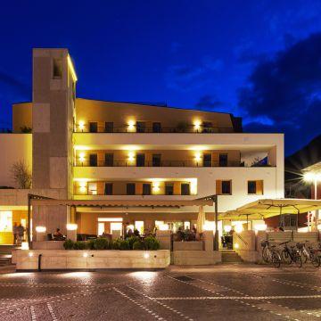 Kleinkunst-Hotel Kreuzwirt
