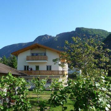 Ferienwohnungen Höllerhof