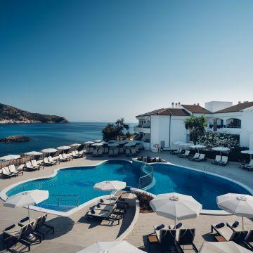 Hotel THB Guya Playa Class