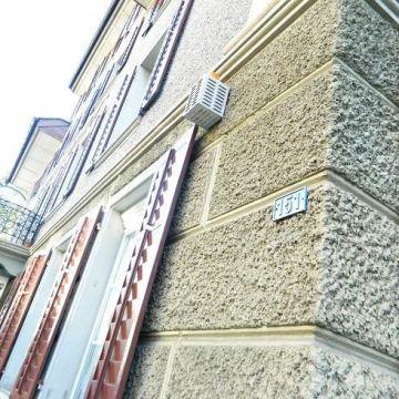 Hotel Obwaldnerhof