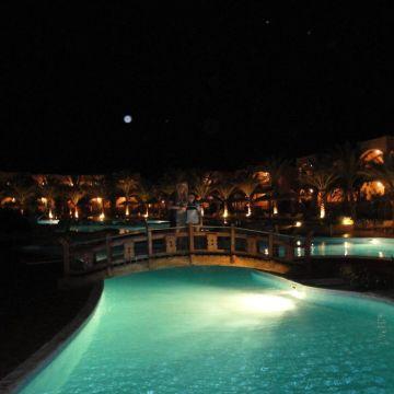 Hotel Dream Lagoon Club