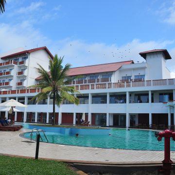 Turyaa Kalutara Hotel
