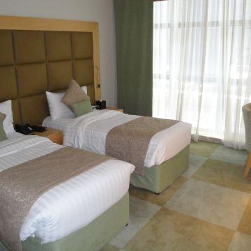 Hotel RainTree