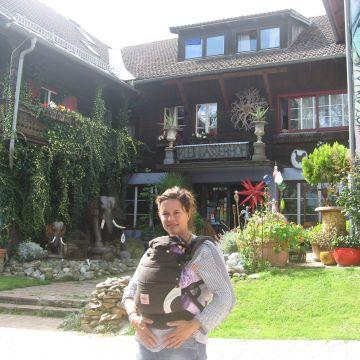 Kleinsasserhof