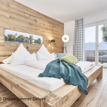 Hotel Zum Fischer am See