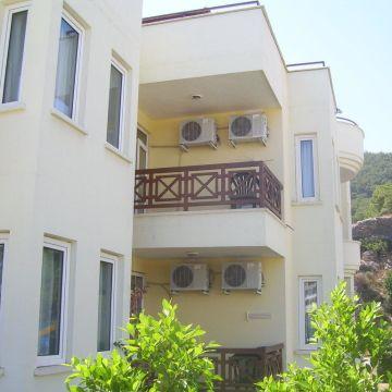 Hotel Kiris Starlight