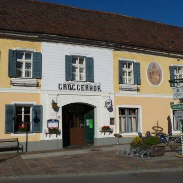 Landgasthof Groggerhof