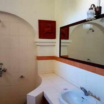 Ravla Khempur  Hotel