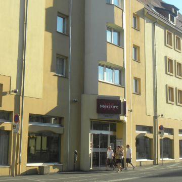 Hotels Mit Wellnessbereich Colmar Die Besten Colmar Hotels Bei