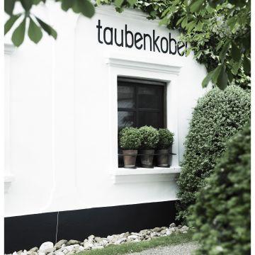 Relais & Châteaux Taubenkobel