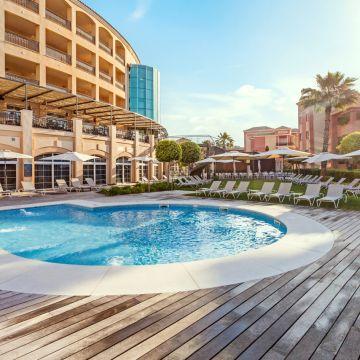 AMA Andalucia Resort