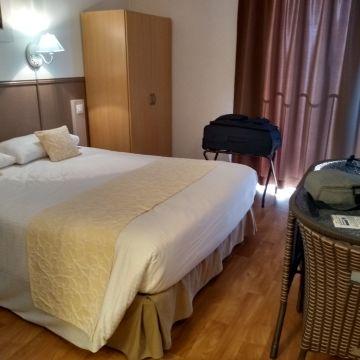 Hotel Cote Sud Leman