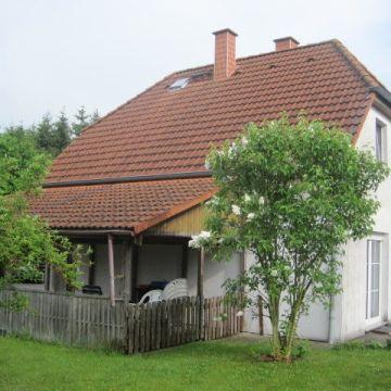 Ferienhaus Kilian (geschlossen)