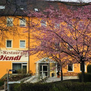 Wiendl Hotel