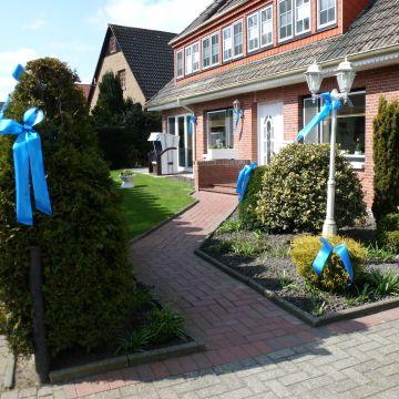 Gästehaus Schillings