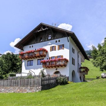 Gostnerhof