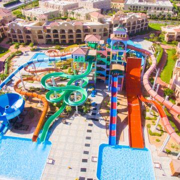 Hotel Sea Garden Resort