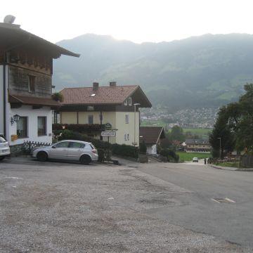 Hotel Hamberg