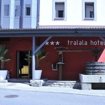 Hotel Tralala