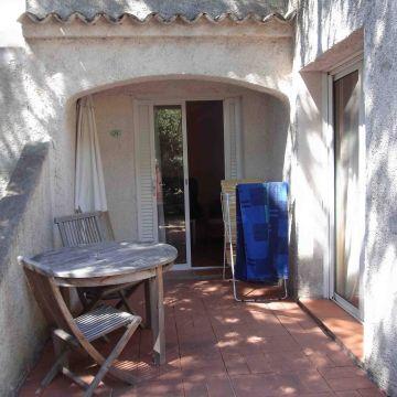 Residenz Domaine De Caranella