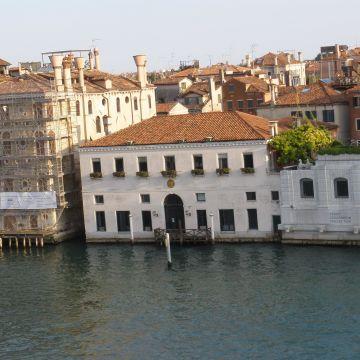 Hotel Dei Dragomanni